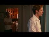 Keep the light on (Не выключай свет) 2012 trailer