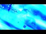 [First Made] Inazuma Eleven GO vs Danball Senki W the Movie [Raw][Nosub]