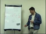 Семинар - Базовый курс по опционам Часть 1