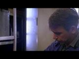 Напарник. Реж.: Филипп Лиоре (2004)