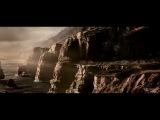 300 Спартанцев: Рассвет Империи